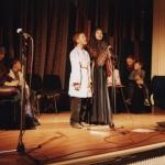 belgrad-2003