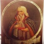 svt_dimitriy-12