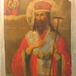 svt_dimitriy-17