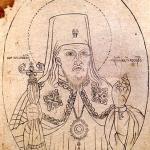 svt_dimitriy
