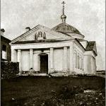 borov-4