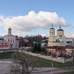borov-5
