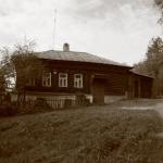 tulsk-2