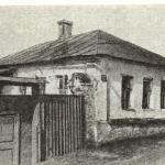 tulsk-3
