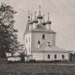 tulsk-4