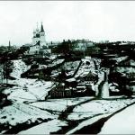voskr-7